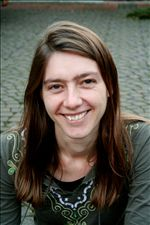 Cindy Horst